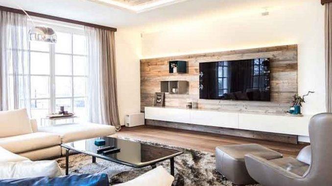 Piccoli consigli per l 39 arredo del proprio soggiorno di for Consigli arredamento soggiorno