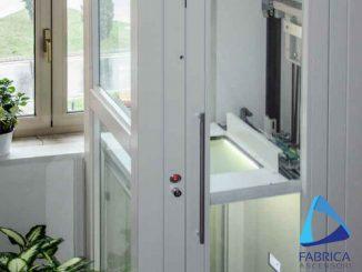 Ascensori-firenze-Fabrica_800x600