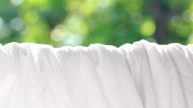 lavare-coprimaterasso_800x534
