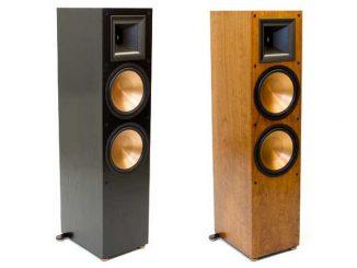 klipsch-qualita-unica-per-i-diffusori-acustici_720x600