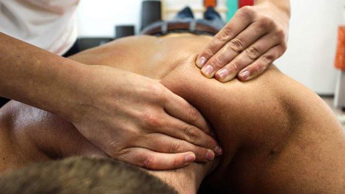 corso-massaggio