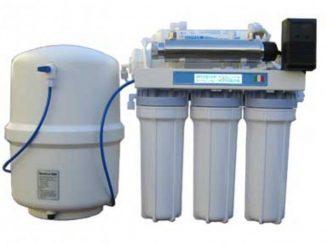 depuratore-a-osmosi-inversa-1