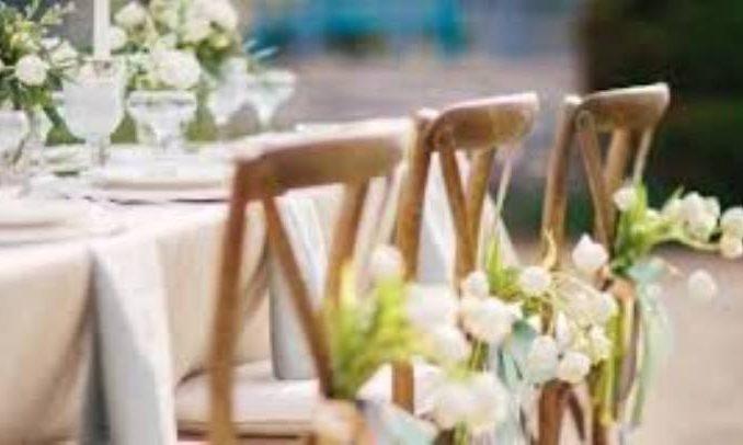 dove-fare-il-ricevimento-di-nozze