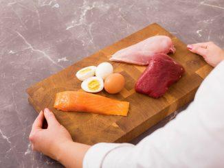 colazione-dieta-dukan-fase-attacco_800