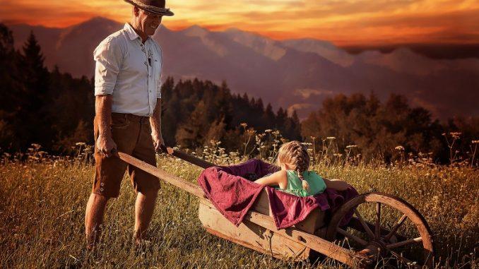 5-consigli-per-fare-trekking-con-un-bambino-piccolo_800x534