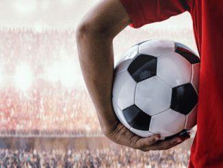 calcio-e-scommesse_800x356