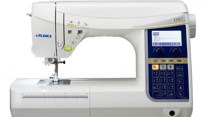 macchina-da-cucire-juki-hzl-dx7_2640_