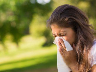 allergie-primaverili_800x534